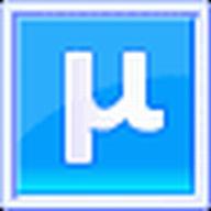 uTorrent Leecher Mod Serenity