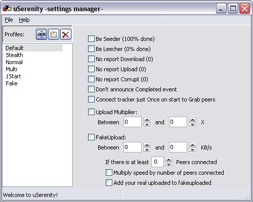 Descargar Genexus Protection Server 6.7